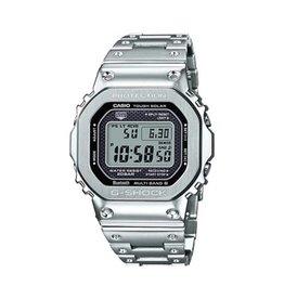 Casio G-Shock GMW-B5000D-1ER 35th Anniversary Full metal