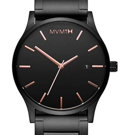 MVMT D-MM01-BBRG