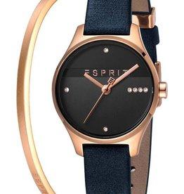 Esprit ES1L054L0045