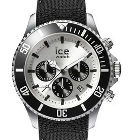 Ice Watch IW016302