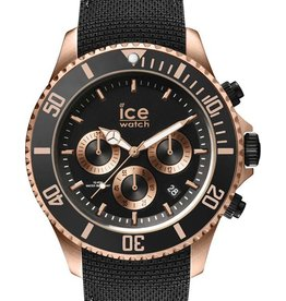 Ice Watch IW016305