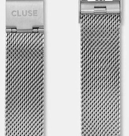 Cluse CLS345
