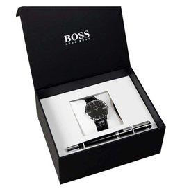 Hugo Boss HB1570074
