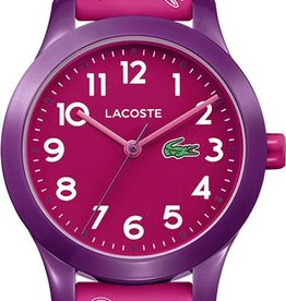 Lacoste LC2030012
