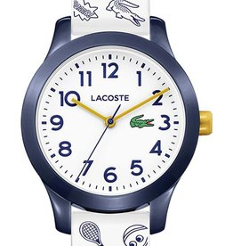 Lacoste LC2030011