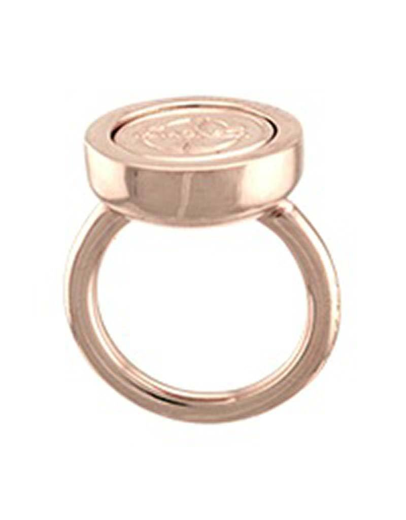 Mi Moneda Mi Moneda - RIN - DOL - 03 - 50 - Ring