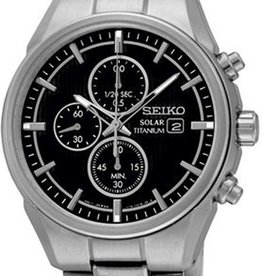 Seiko SSC367P1
