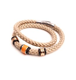 Kadushi- DDBGENST008 - 3 - Armband