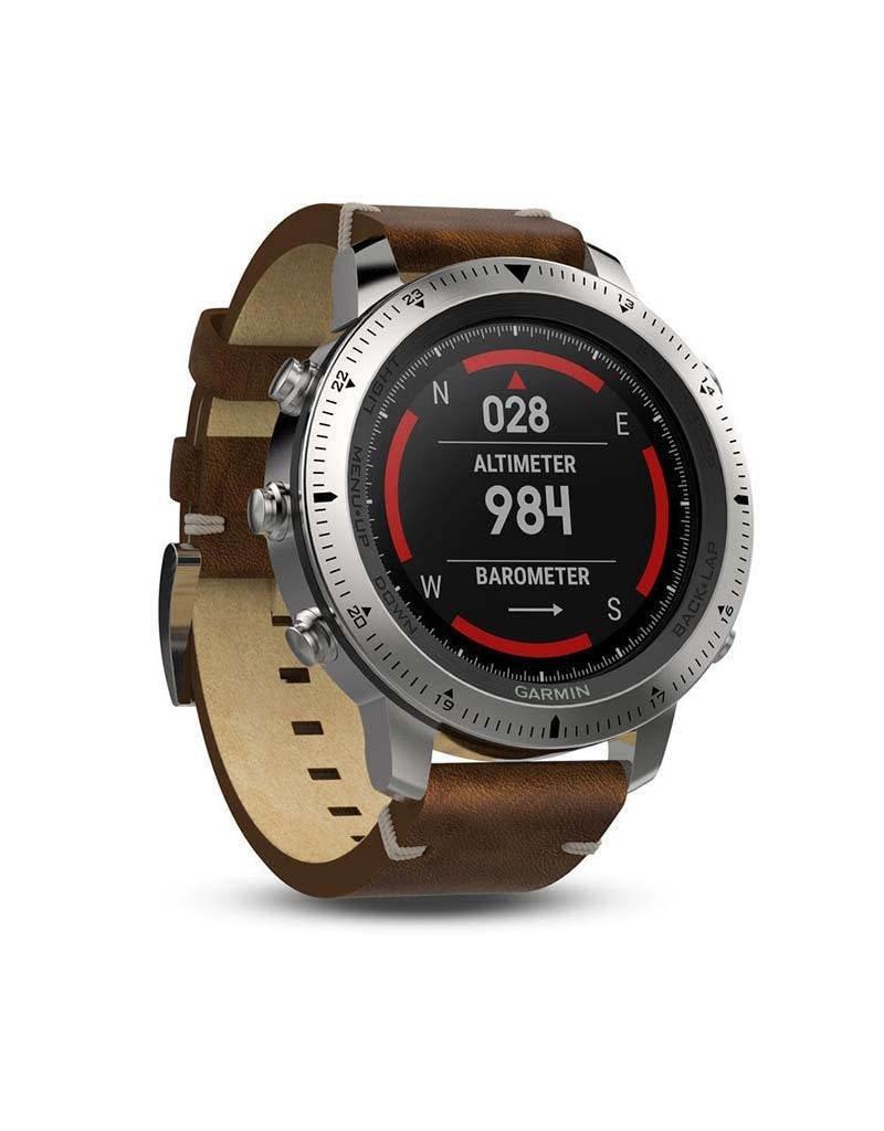 Garmin 010-01957-00 Smartwatch