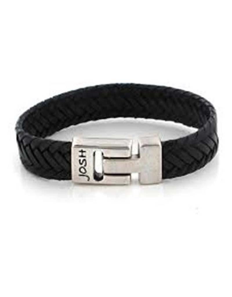 Josh Josh - 24395 - bra - Armband