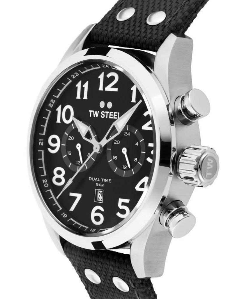 TW Steel TW Steel Volante horloge VS8
