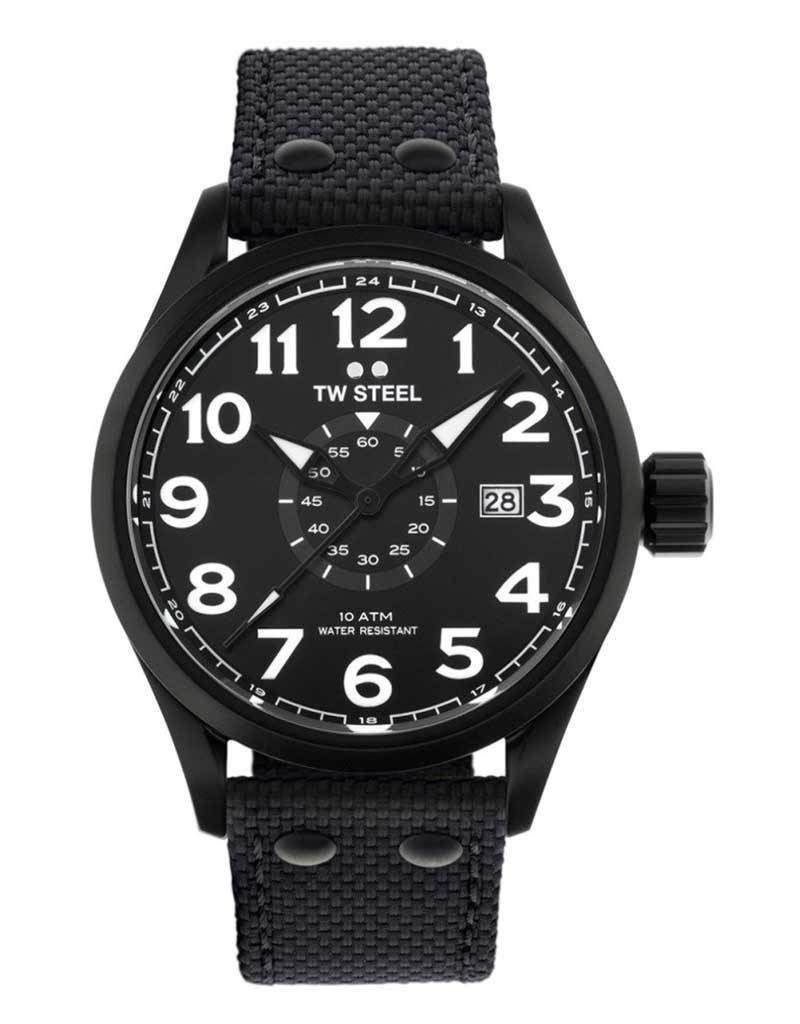 TW Steel TW Steel Volante horloge VS42