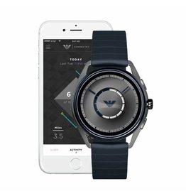 Armani Emporio Armani ART5008 Matteo Smartwatch