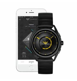 Armani ART5007 Armani smartwatch