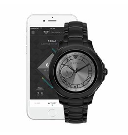 Armani ART5011 Smartwatch