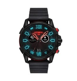 Diesel Diesel Smart watch  DZT2010