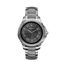 Armani Armani Smartwatch ART5010