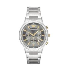 Armani Armani horloge AR11047