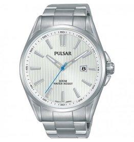 Pulsar Pulsar horloge heren PS9601X1