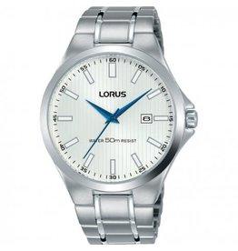 Lorus Lorus horloge heren RH997KX-9