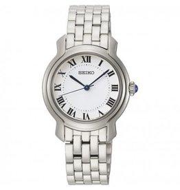 Seiko Seiko horloge dames SRZ519P1