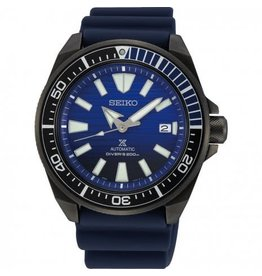 Seiko Seiko horloge Prospex autom special SRPD09K1