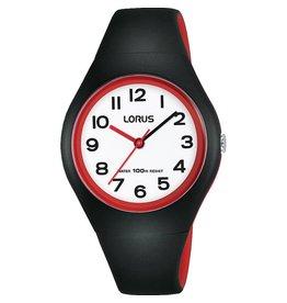 Lorus Lorus horloge RRX99FX-9