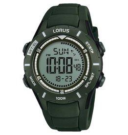 Lorus Lorus horloge R2369MX-9