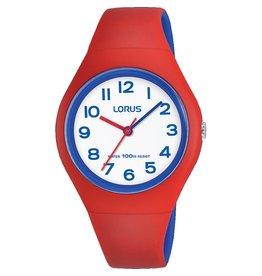 Lorus Lorus horloge RRX03GX-9