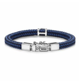 Buddha to Buddha BtoB armband Denise 780MIX BU F 001J057802213