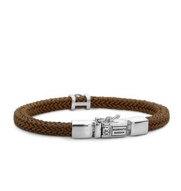 Buddha to Buddha BtoB armband Denise 780BR F Brown 001J057800413