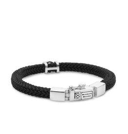 Buddha to Buddha BtoB armband 780BL F Denise Black 001J057800313
