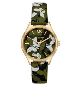 Michael Kors Michael Kors Dames horloge MK2811