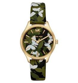 Michael Kors Michael Kors horloge MK2811