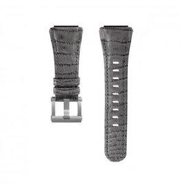 TW Steel TW Steel Horlogeband  CEB4002L