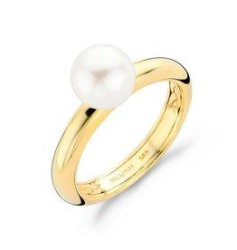 Blush Blush 1036YPW ring