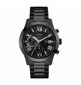 Guess Guess W0668G5 heren horloge