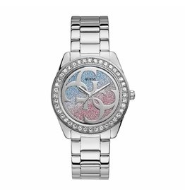 Guess Guess W1201L1 Dames horloge