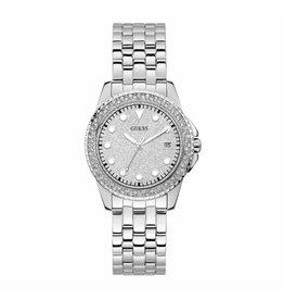 Guess Guess W1235L1 dames horloge