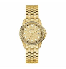 Guess Guess W1235L2 dames horloge