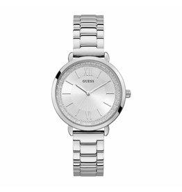 Guess Guess W1231L1 dames horloge