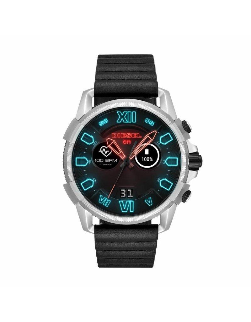 Diesel DZT2008  Smartwatch