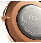 Daniel Wellington Daniel Wellington horloge Classic Mawes DW00100136