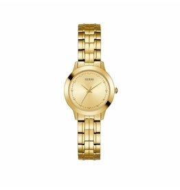 Guess Guess Dames horloge W0989L2