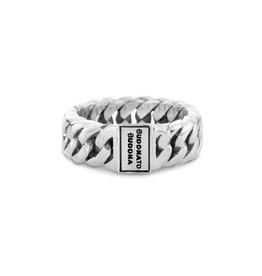 Buddha to Buddha BtoB 541 16 Ring Chain Small - maat (16)
