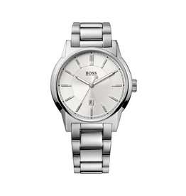 Hugo Boss Hugo Boss - HB1512913 - Horloge