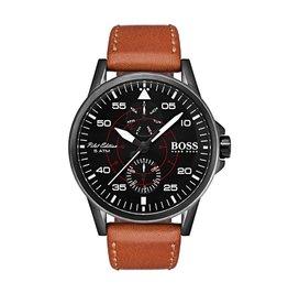 Hugo Boss HB1513517