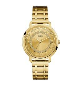 Guess Guess W0933L2 dames horloge