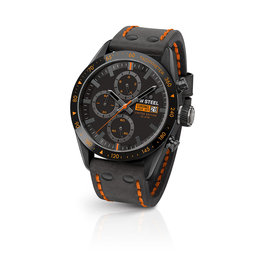 TW Steel TW996 Coronel Dakar Limited edition 46 mm
