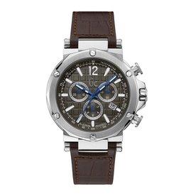 GC GC Y53004G1MF heren horloge